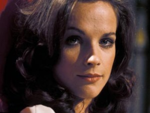 Mary Tamm