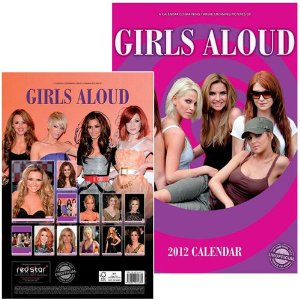 Girls aloud bdsm