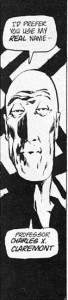 image from Cerebus 24