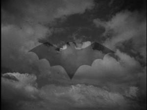 Batman On Screen: Batman & Robin (1949) | Mindless Ones