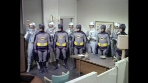 Mr. Freeze and Batman and Mr. Freeze and Batman and Mr. Freeze and Batman and Mr. Freeze and Batman and Mr. Freeze and Batman