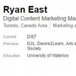Ryan-East