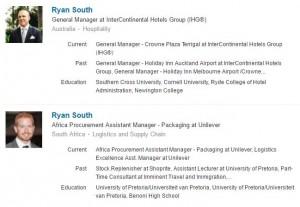 Ryan-South