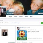 Ryan-West