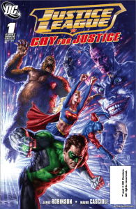 Justice_League-_Cry_for_Justice_Vol_1_1_002