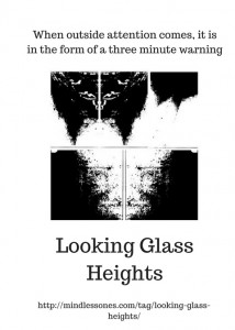 Looking Glass Heights flyer 3