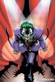 jokers asylum 1