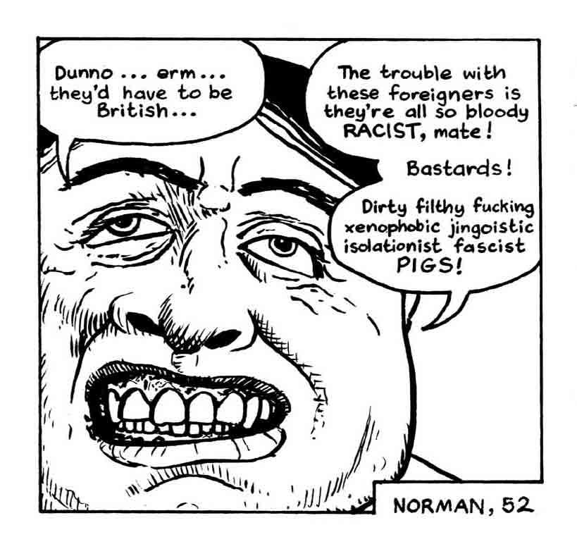 norman1