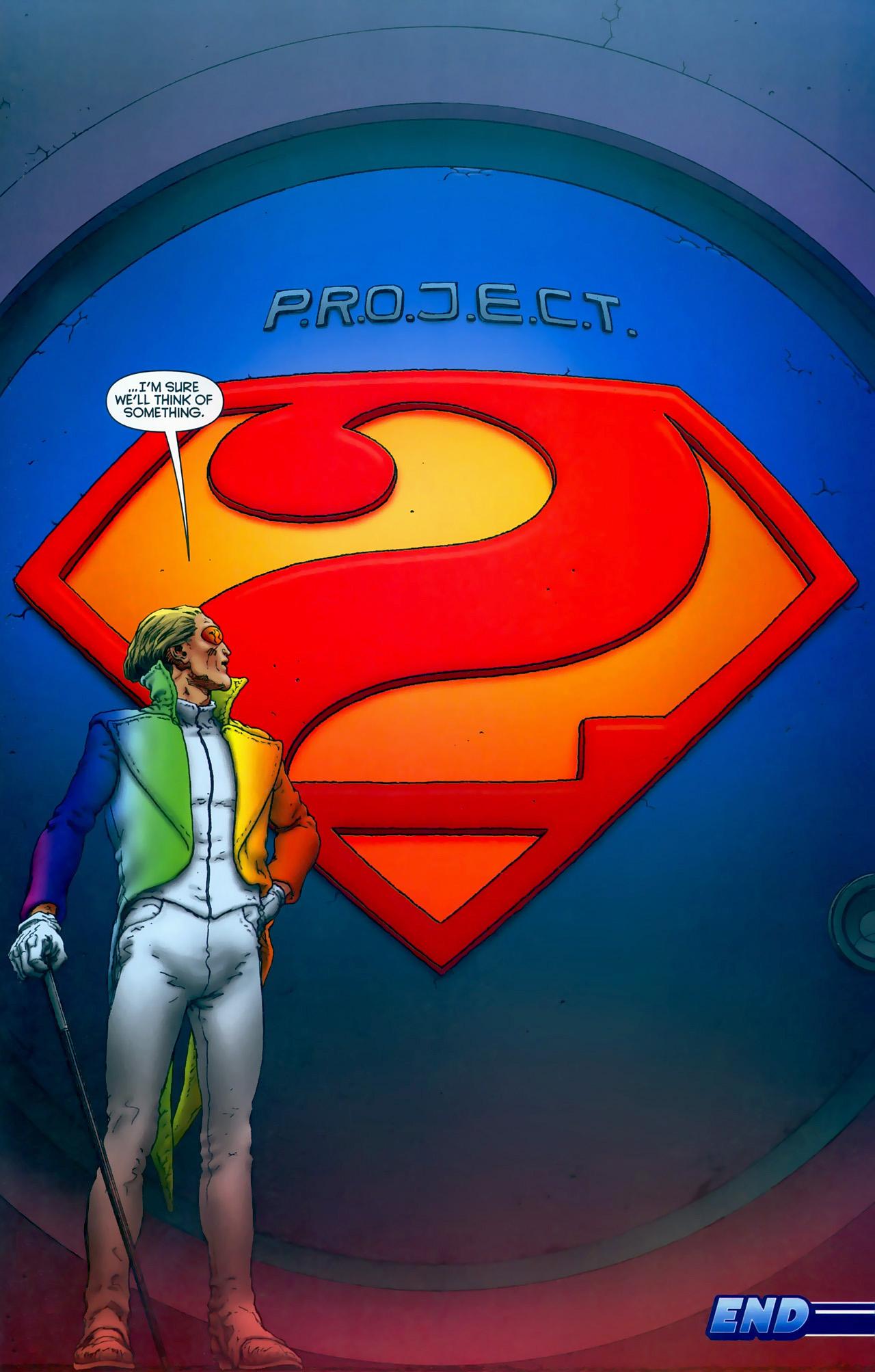 allstarproject2