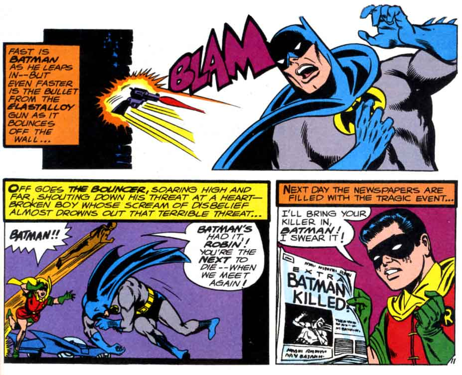 batman-rip