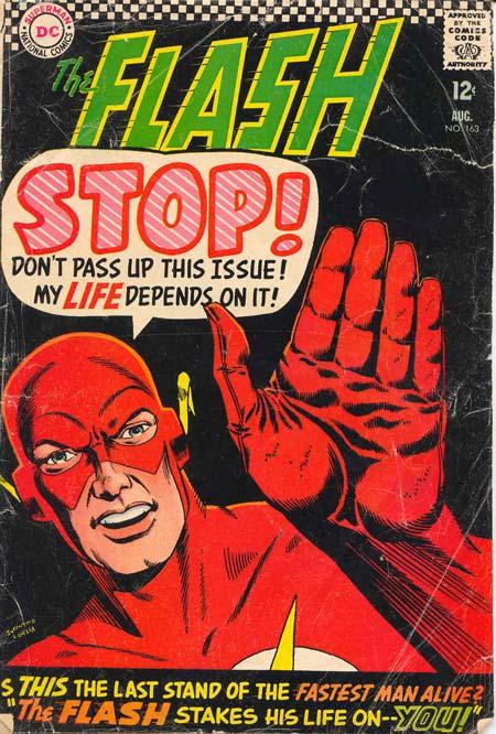 flash163