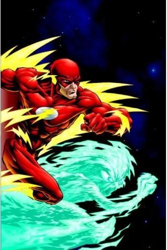 flashhumanrace1