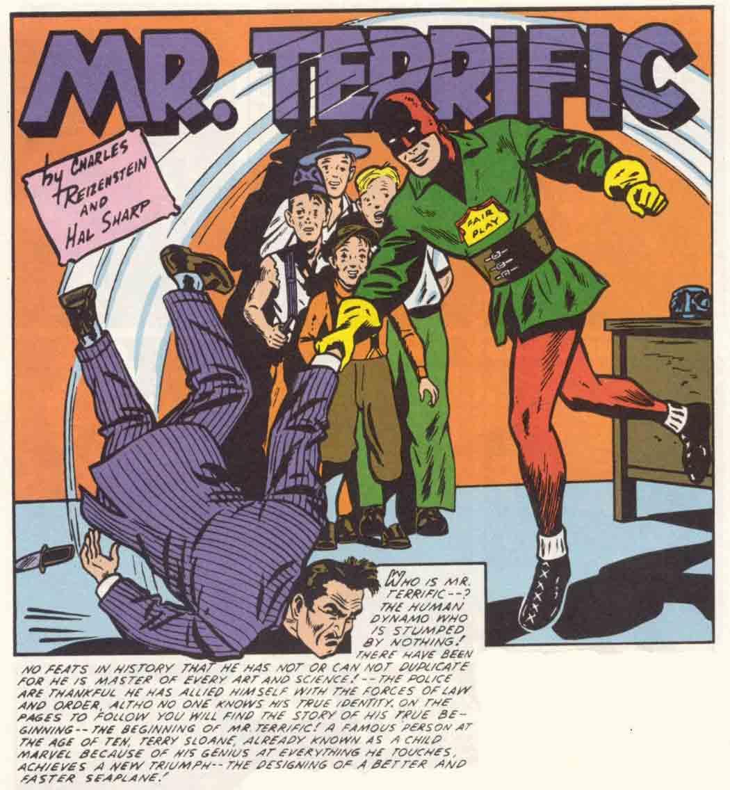 mr-terrific-1