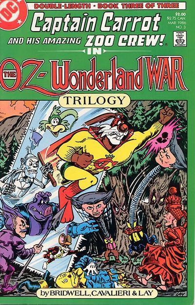 oz-wonderlandwar1