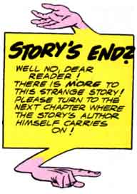 storys-end