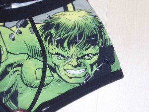 hulk-closeup-best
