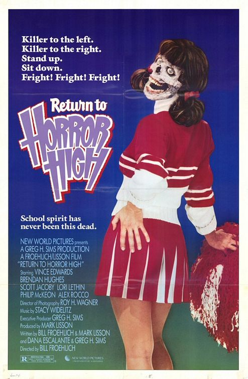 return_to_horror_high_poster_01