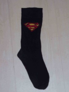 supersock-11