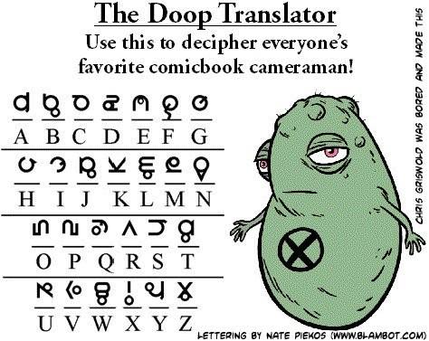 doop_translator