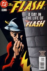 flash134