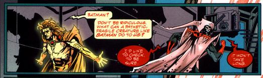 fuck-yeah-batman-part-three1