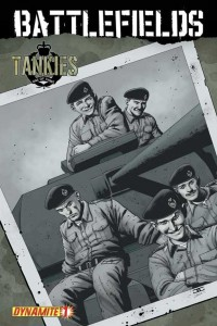 tankies1-op
