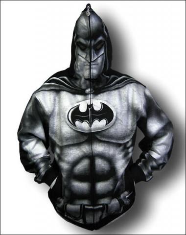 batman_lot_29_hoodie_full_image_2