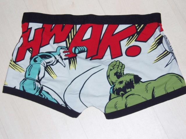 hulk-back