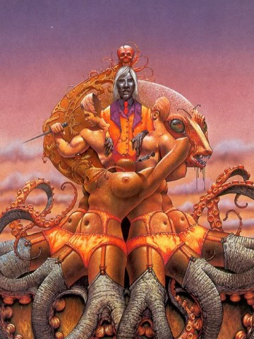 patrick_woodroffe_-_a_cure_for_canc
