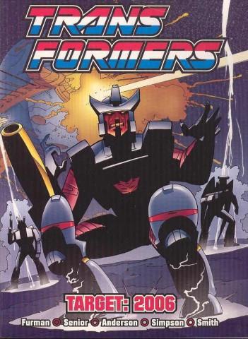 transformers-gn-target-2006