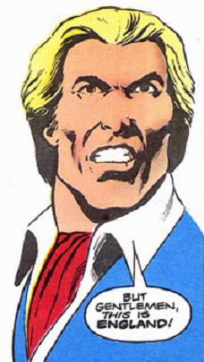 captain-britain-has-bad-hair