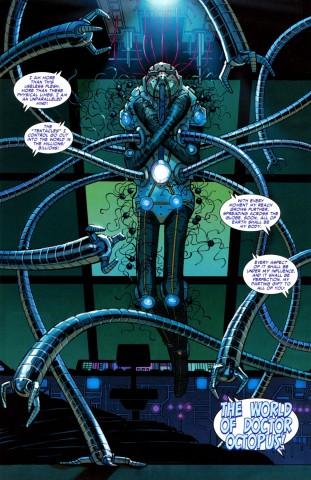 spider-man-600-036