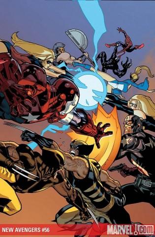 805312-44_new_avengers_56_super