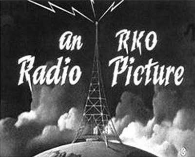 d26-rko-pictures