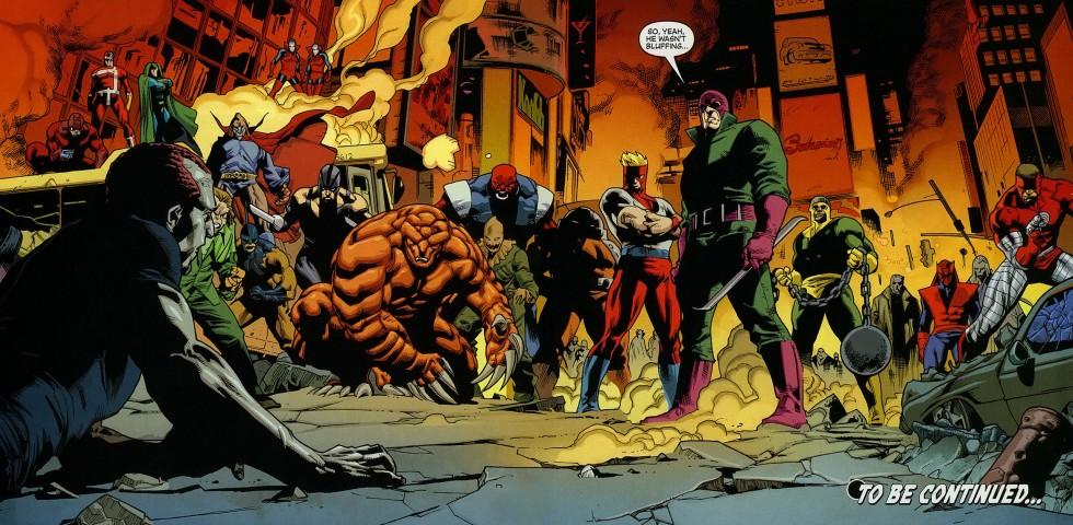 new_avengers_56_023-024