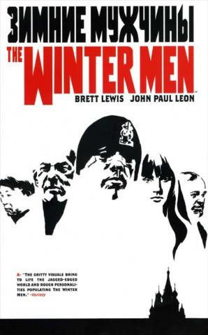 winter_men_tpb