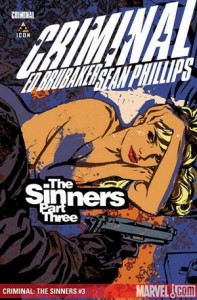 criminal_the_sinners_vol_1_3_textless1