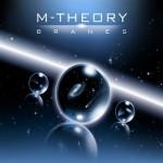 m_theory-branes