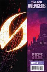 dark-avengers-14