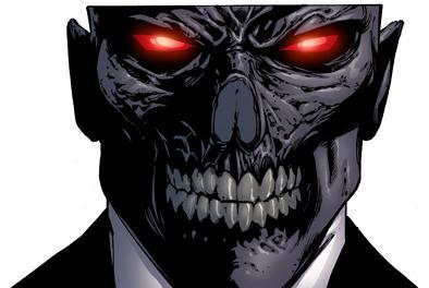 black-mask-horrid-head