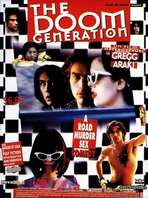 doom_generation