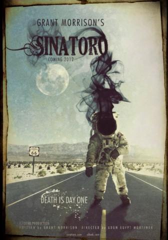 sinatoto-poster