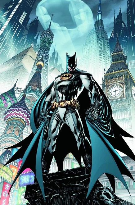 batman-inc-1-sketch-var-ed-sep100158