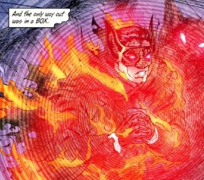 batman-the-return-of-bruce-wayne-5-of-6-page-312