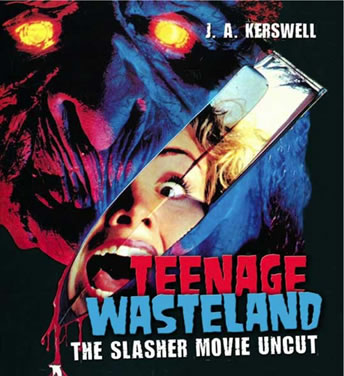 teenagewasteland