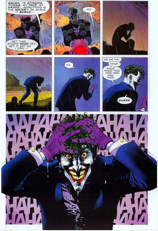 joker-madness