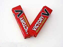 victory-v