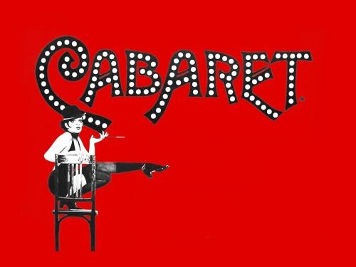 cabaret-01