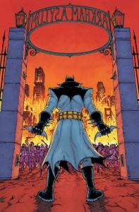 BatMinge5