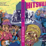 hitsvilleUKcollected_cover_rejig